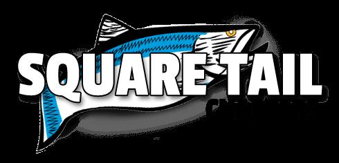 Fishing Charters Toronto