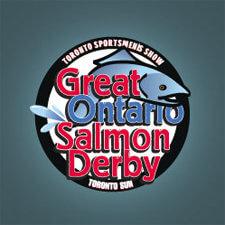 Ontario Salmon Derby